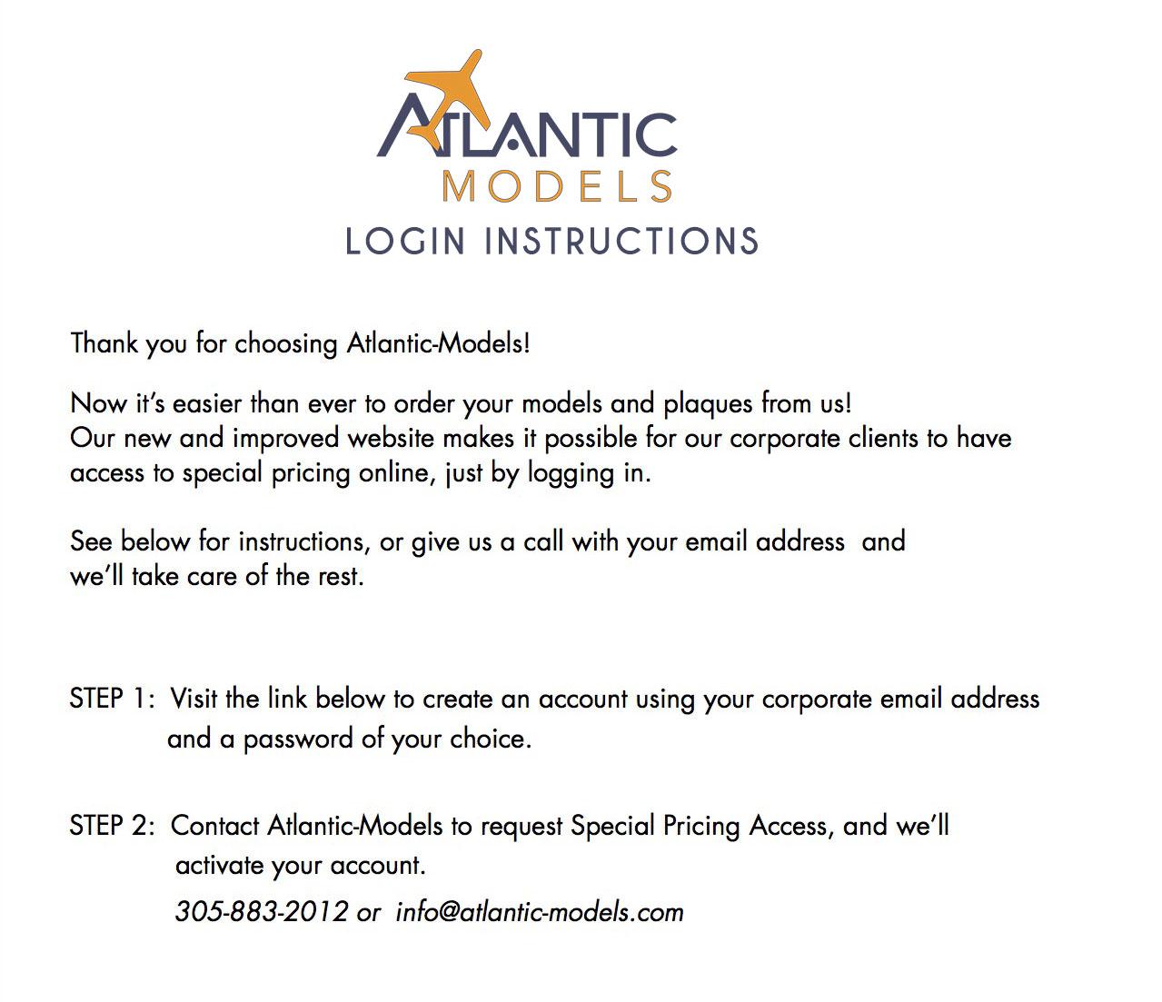 part-1-instructions-opt-2.jpg