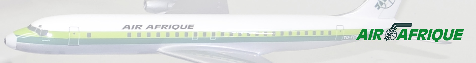 airafrique.jpg