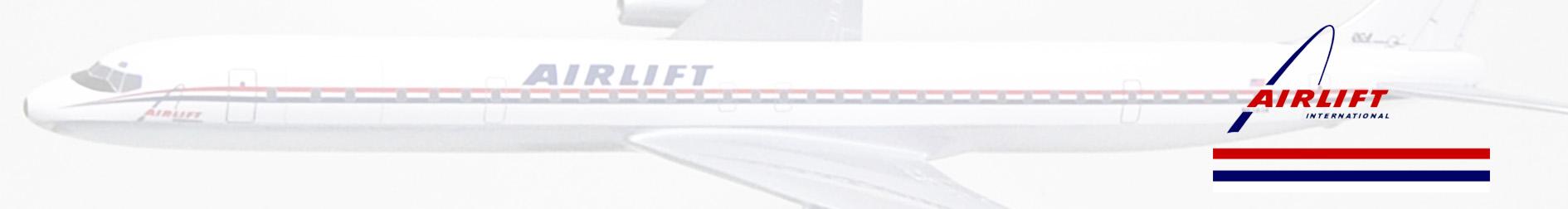 airlift.jpg