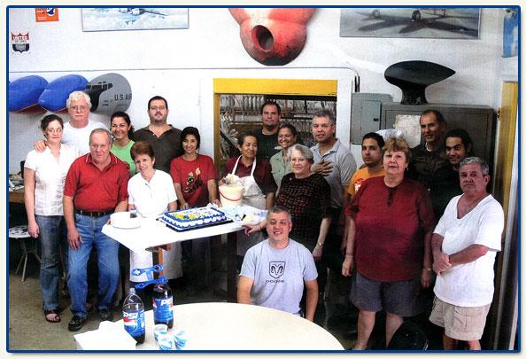 atlantic-family.27855552-std.jpg